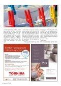 Klesvasken fortsatt kvinnens jobb.pdf - Page 3