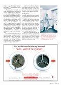 Klesvasken fortsatt kvinnens jobb.pdf - Page 4