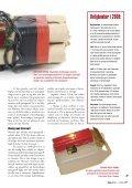 Lager sprengstoff på gutterommet.pdf - Page 2