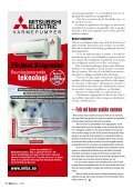 Lager sprengstoff på gutterommet.pdf - Page 3