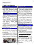 SUMMER REG CAT - DeVry - Kansas City - DeVry University - Page 5