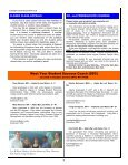 SUMMER REG CAT - DeVry - Kansas City - DeVry University - Page 6