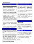 SUMMER REG CAT - DeVry - Kansas City - DeVry University - Page 7