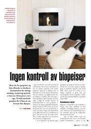 Ingen kontroll av biopeiser.pdf
