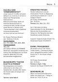 April/Mai2013 - Evangelische Pfarrgemeinde Gallneukirchen - Page 5