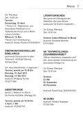 April/Mai2013 - Evangelische Pfarrgemeinde Gallneukirchen - Page 7