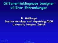 Download Referat [516 KB] - Astrazenecafocus.ch