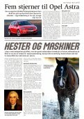 Bil for alle nr. 6 - Byline - Page 3