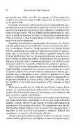 Read article - Abogados - Page 3