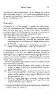 Read article - Abogados - Page 4