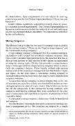 Read article - Abogados - Page 6