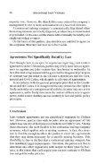 Read article - Abogados - Page 7