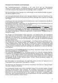 Fortbildung in der Justiz 2012 - Seite 4