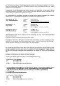 Fortbildung in der Justiz 2012 - Seite 5