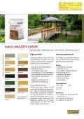 Medium-Solid-Lasuren für Langzeit-W etterschutz - Seite 2