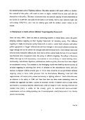COSATU's call for the review of the Inflation Targeting policy ... - Page 2