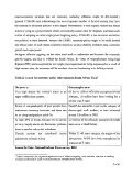 COSATU's call for the review of the Inflation Targeting policy ... - Page 7