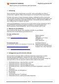 Graveinstruks, revidert februar 2013 - Fredrikstad kommune - Page 4