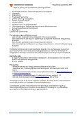 Graveinstruks, revidert februar 2013 - Fredrikstad kommune - Page 5