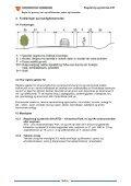 Graveinstruks, revidert februar 2013 - Fredrikstad kommune - Page 6