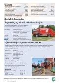 Farlig avfall - Fredrikstad kommune - Page 2