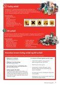 Farlig avfall - Fredrikstad kommune - Page 7