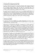 RB EBF Ausgewogen 31.08.2007 - C-Quadrat - Seite 4