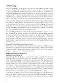 D-MATH/D-PHYS - ETH Zürich - Seite 5