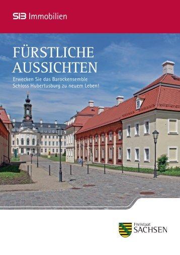 SIB Hubertusburg [Download, PDF 6,69 MB] - Freistaat Sachsen