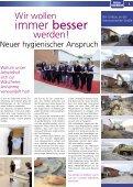 SERVICE FÜR SIE - Betten KIRCHHOFF - Seite 3