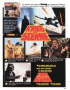 Gong - Krieg Der Sterne (1982) - Seite 3