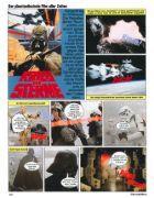 Gong - Krieg Der Sterne (1982) - Seite 4