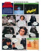 Gong - Krieg Der Sterne (1982) - Seite 6