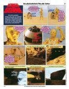 Gong - Krieg Der Sterne (1982) - Seite 7