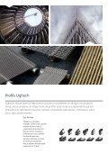 Ugitech Profils - Page 4