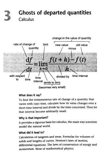 Calculus 6th Edition james Stewart pdf free
