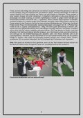1 Elite Team beim 24. Internationalen Park Pokal 2009 im ... - Seite 2