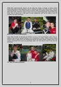 1 Elite Team beim 24. Internationalen Park Pokal 2009 im ... - Seite 3