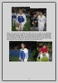 1 Elite Team beim 24. Internationalen Park Pokal 2009 im ... - Seite 5