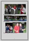 1 Elite Team beim 24. Internationalen Park Pokal 2009 im ... - Seite 7