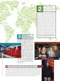 PLANÈTE! 1 - Diffus - Page 2