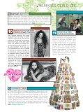 PLANÈTE! 1 - Diffus - Page 4