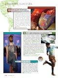PLANÈTE! 1 - Diffus - Page 5