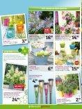 sommerlIeBe - Gartencenter Fahr Dornstetten - Seite 2