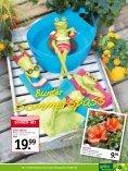 sommerlIeBe - Gartencenter Fahr Dornstetten - Seite 3