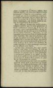 DES PRINCES, - Page 4
