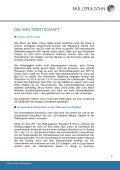 Marktbericht März 2012 - Seite 2