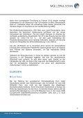 Marktbericht März 2012 - Seite 3