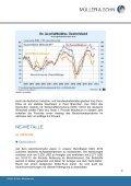 Marktbericht März 2012 - Seite 6
