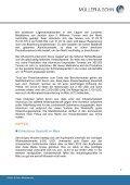 Marktbericht März 2012 - Seite 7
